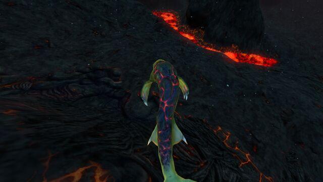 File:Lava Lizard 11.jpg
