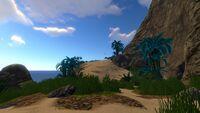 Islandpath