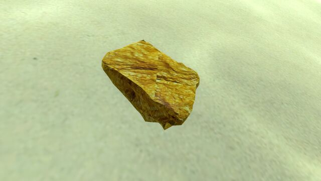 Datei:Gold (1).jpg