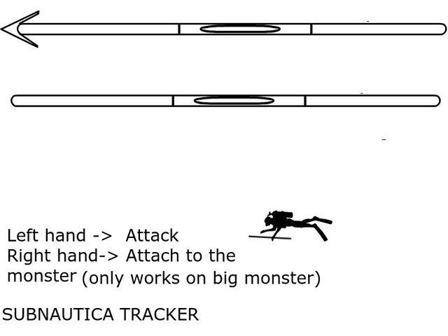 File:Subnautica tracker.jpg