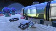 Bioreactor 4