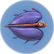 Bladderfish