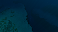 Dunes BKZ Transition