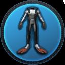 File:Dive Suit.png