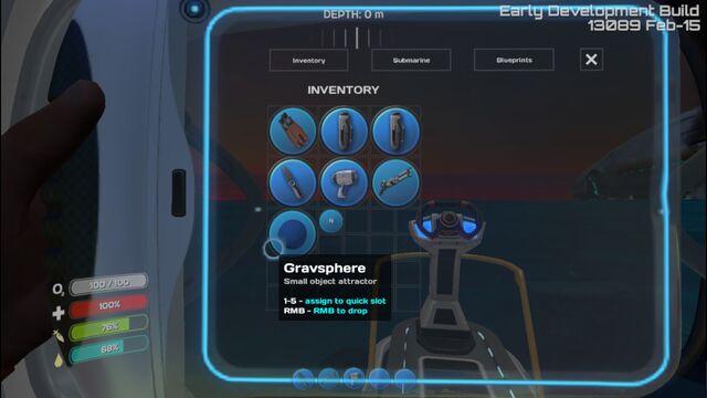 File:Gravsphere-0.jpg