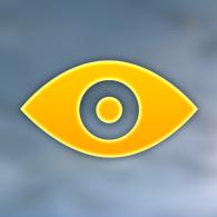 File:Oculus Rift 3.jpg