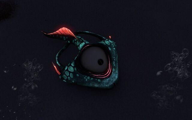 File:Life-form spadefish (4).jpg