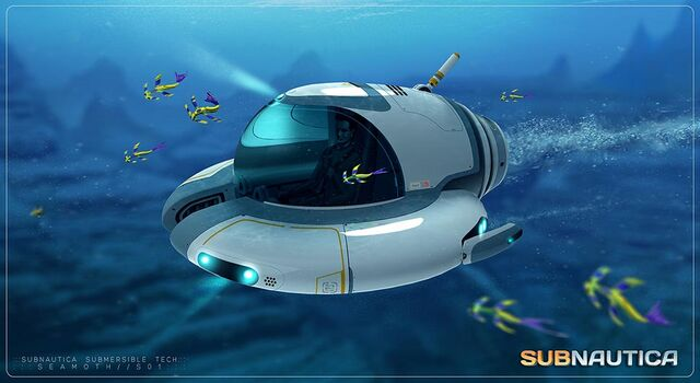 File:Concept-art-seamoth-submersible-by-pat-presley-the-art-of-subnautica.jpg
