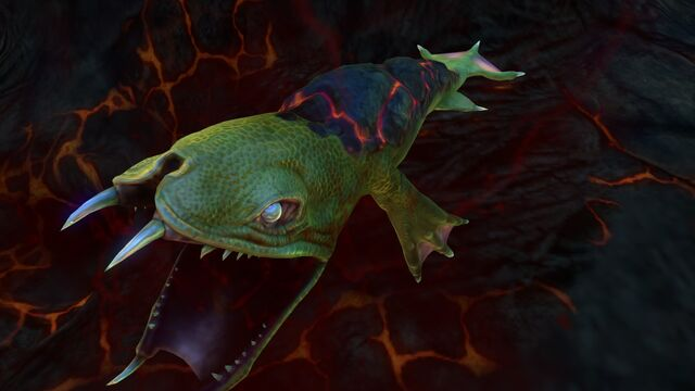 File:Lava Lizard 1.jpg