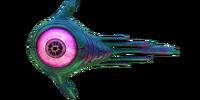 Окулус