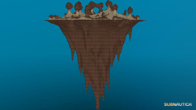 File:Floating Island Area 2.png