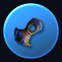 File:Dead Holefish.png