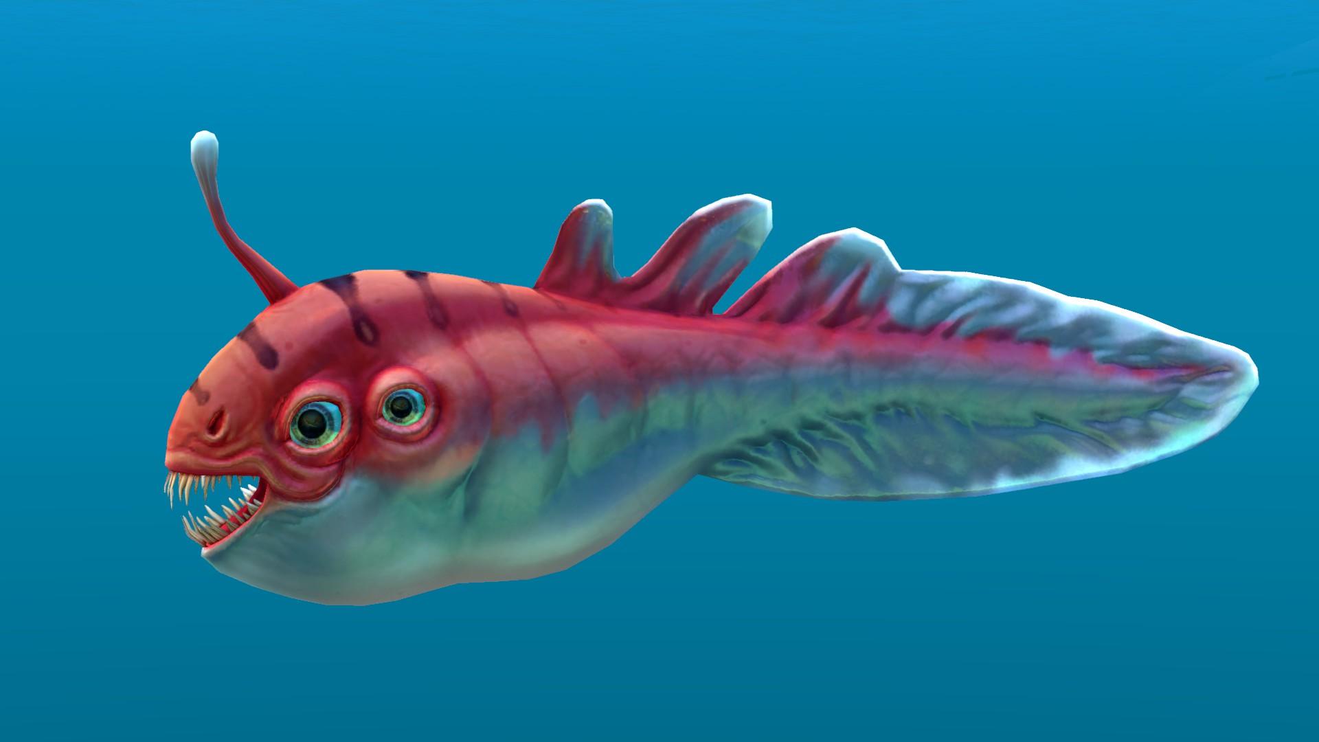 Файл:Biter Fish (2).jpg