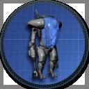 File:Exosuit Blueprint.png