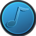 File:Soundtrack Icon.png