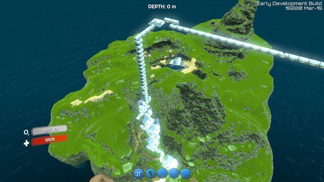 File:Floater Island.jpg