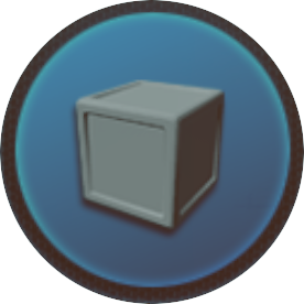 File:SmallStorageCube.png