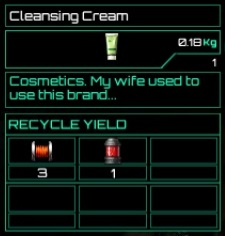 File:Cleansing Cream.jpg
