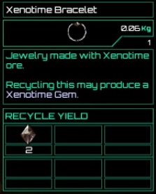 File:Xenotime Bracelet.jpg