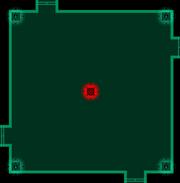Viking Square Chip