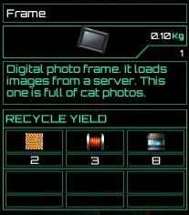 File:Frame.jpg