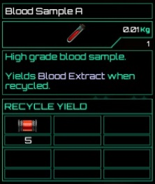 File:Blood Sample A.jpg