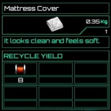 File:Mattress Cover.jpg