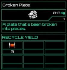 File:Broken Plate.jpg