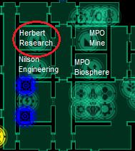 File:Herbdoor.png