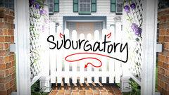 File:Suburgatory promo logo.jpg