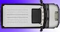 File:Car1.png