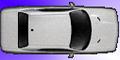 Thumbnail for version as of 11:48, September 3, 2010