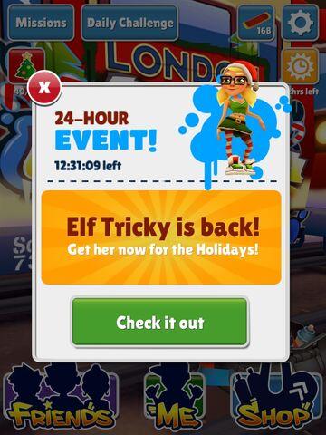 File:ElfTrickyReappear.jpg