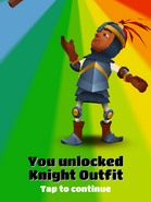 UnlockingKnightOutfit4