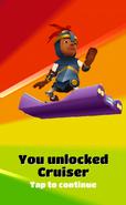 UnlockedCruiser3