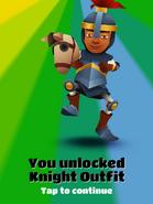 UnlockingKnightOutfit2