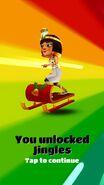 UnlockingJingles