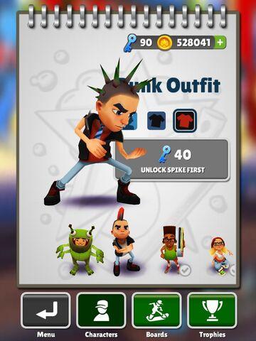 File:PunkOutfit.jpg