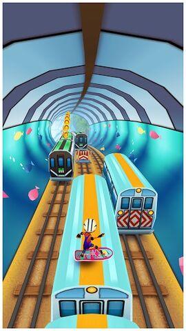 File:Subway-surfers-40-2-s-307x512.jpg