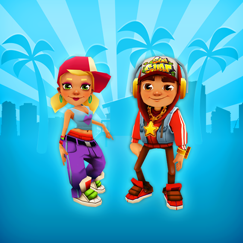 File:Subway-surfers6.png
