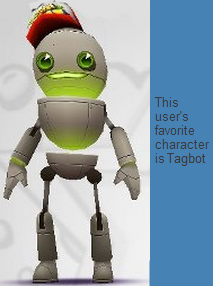 File:Favecharacter tagbot.png