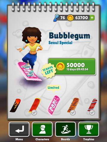 File:BuyingBubblegum.PNG