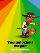 UnlockingWayne3