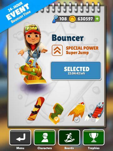 File:BouncerTryoutC.jpg