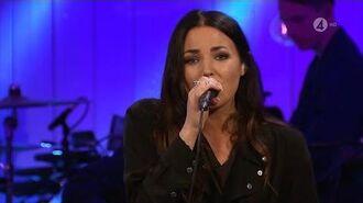 "Miriam Bryant - Stationen (Live ""Så Mycket Bättre"")"