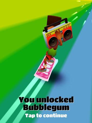 File:UnlockingBG1.jpg