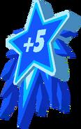 Score Booster Icon