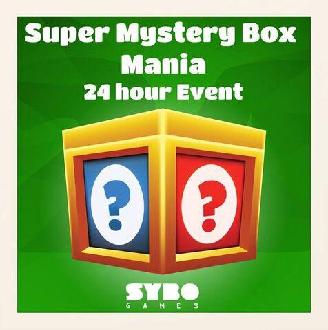 File:Super Mystery Box Mania - 24 hour Event.jpg