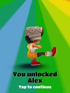 UnlockingAlex4
