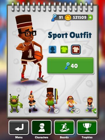 File:SportOutfit.jpg